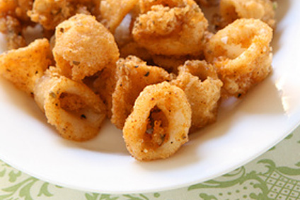 Vegan recipe for weight loss photo 10