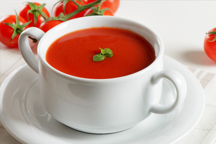 "Dukan  Diet  Dukan Diet recipes  Dukan Libanese flan""width="