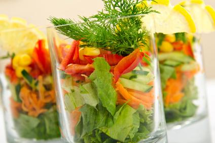 Low carb mediterranean diet phase 1 recipes zucchini