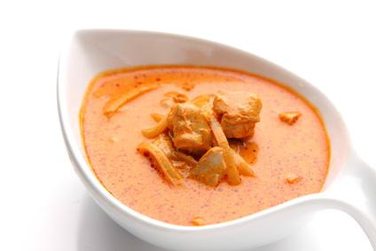 Dukan Diet Dukan Diet Recipes Dukan Spicy Carrot Soup Width