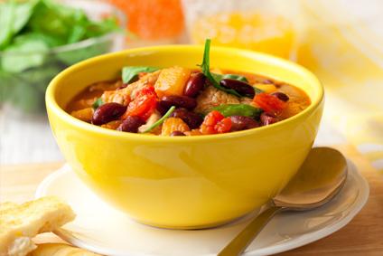 Dukan Diet Dukan Diet Recipes Dukan Pumpkin And Beef Width