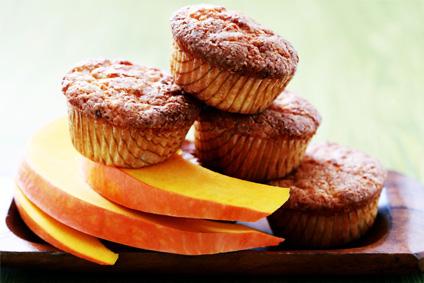 Dukan Diet Dukan Diet Recipes Dukan Pumpkin Muffins Width