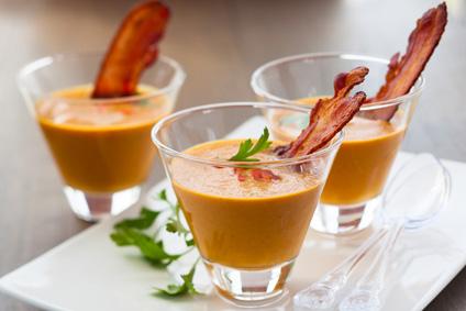 Dukan Diet Dukan Diet Recipes Dukan Pumpkin Spicy Soup Width